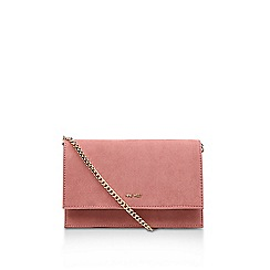 Nine West - 'Anndi' shoulder bag