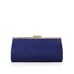 Clutch Bags | Nude & Embellished Clutches | Kurt Geiger