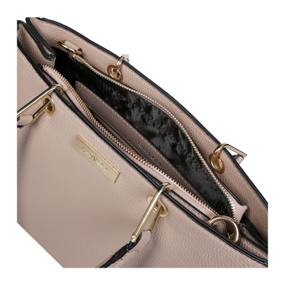 bag 'Belle Soft Nude Strct Carvela Tote' tote wYx7qq