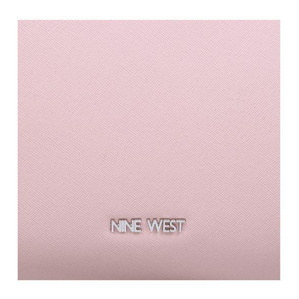 Nine 'Kiana' bag tote Pink West rqcgWSrp