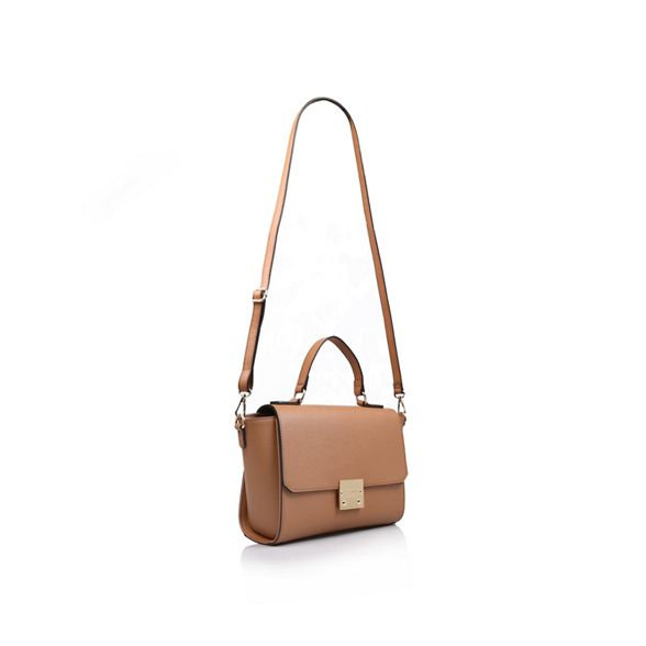 tote bag Carvela Winged Tote' 'Rale Tan WPaAqIT