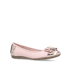 df822bbb92e size 8 - Anne Klein - Shoes   boots - Women