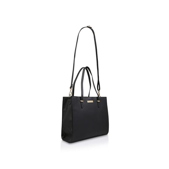 tote Pebble Tote' bag 'Bista Carvela Str Black 0wSwqg