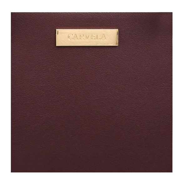 Wine bag Tote' 'Belinda tote Carvela Tricolour xdSAwxUq