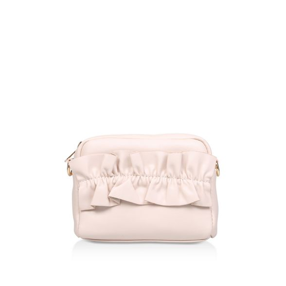 bag Kurt clutch Bone Geiger KG 'Kiss' wUx6qXHH