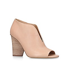 5471768151c7 Block heel - Work - Vince Camuto - Shoes   boots - Sale