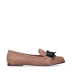 KG Kurt Geiger - 'Mable2' loafers