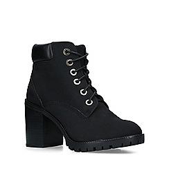 d516a9c6ebb black - Shoes & boots - Sale | Debenhams