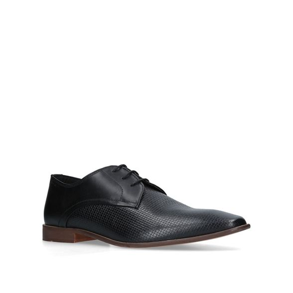 lace Black Geiger Kurt up 'Elliot' KG shoes ESqzwIWA5
