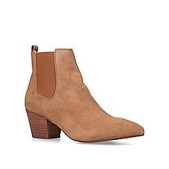 d99010633330 size 3 - Ankle boots - ALDO - Shoes   boots - Women