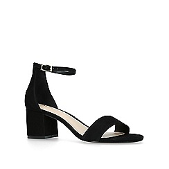 2d49558b4ca6 Ankle strap sandals - ALDO - Shoes   boots - Women