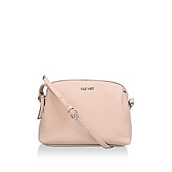 Nine West Angelene Cross Body Bag