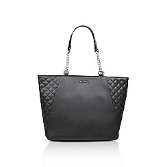 Non-leather - Totes - Nine West - Handbags - Women  449f69b39e9bd