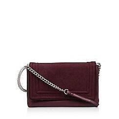 eba553c8fe9 Non-leather - ALDO - Accessories - Women