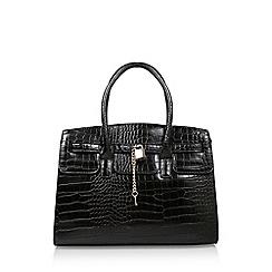 SALE Handbags  df47a61da9