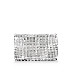 Clutch bags - Carvela - Accessories - Women  3b3e90486ab99