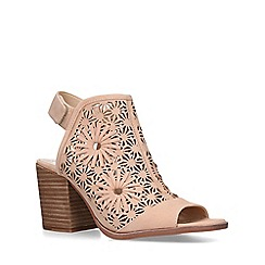 f55c17cacd3 Ankle strap sandals - Vince Camuto - Shoes & boots - Women   Debenhams