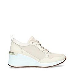 ebc79b139167 Wedge - cream - ALDO - Shoes   boots - Women