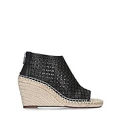 4fc02707292 size 5 - Vince Camuto - Shoes   boots - Women
