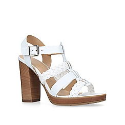 Carvela - 'Krill' strappy sandals