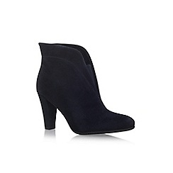 Carvela Comfort - Rida' high heel ankle boot