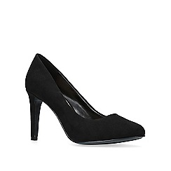 Nine West - Handjive high heel court shoes