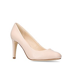 Nine West - 'Handjive' court shoes