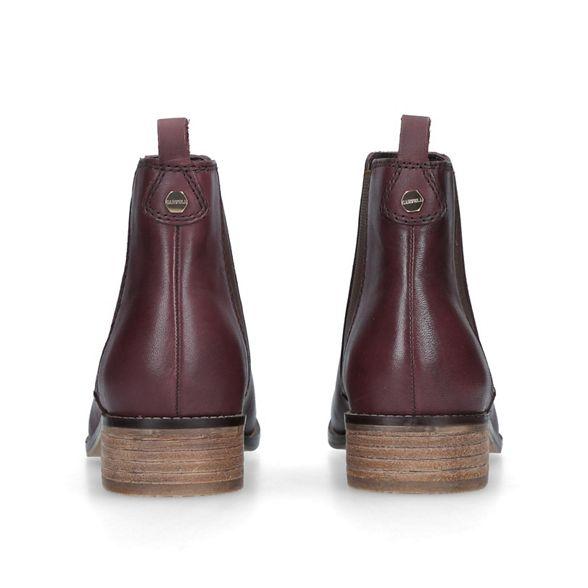 Carvela Wine chelsea boots 'Storm' Wine 'Storm' chelsea Carvela boots Carvela EPpxg1qYw