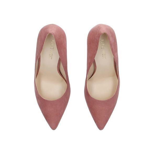 Nine West heel court high shoes Flagship 1xrTwtdnq1