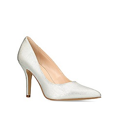 Nine West - Flagship high heel court shoes