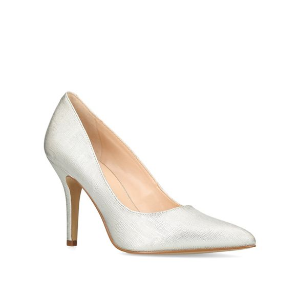 court Nine shoes heel West high Flagship q6wIcWHUn6