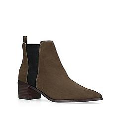Miss KG - 'Senta' chelsea boots