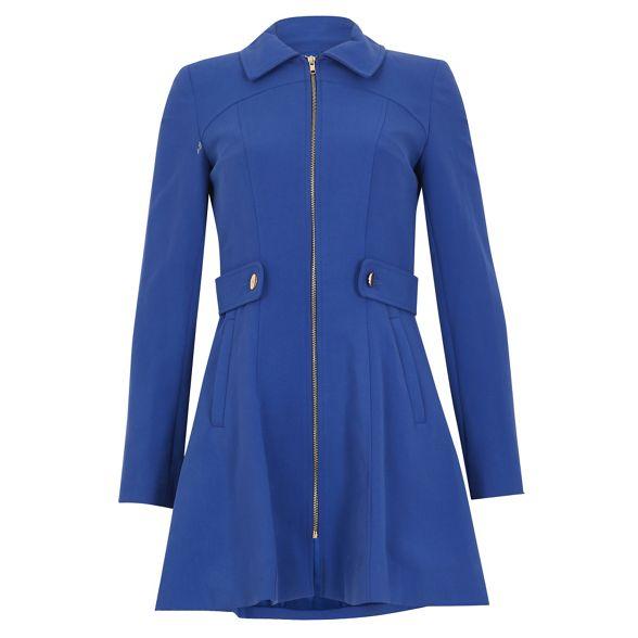 David Blue Barry Blue David Barry Barry jacket Blue jacket jacket David CpRxBnqa