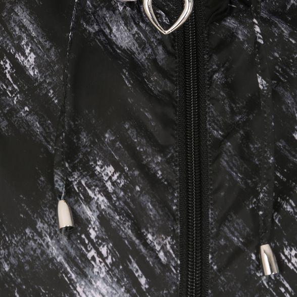 David Black Barry jacket David Barry xpq6dcYwFq