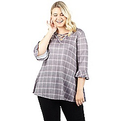 78116a3737d size 20 - Women - Sale