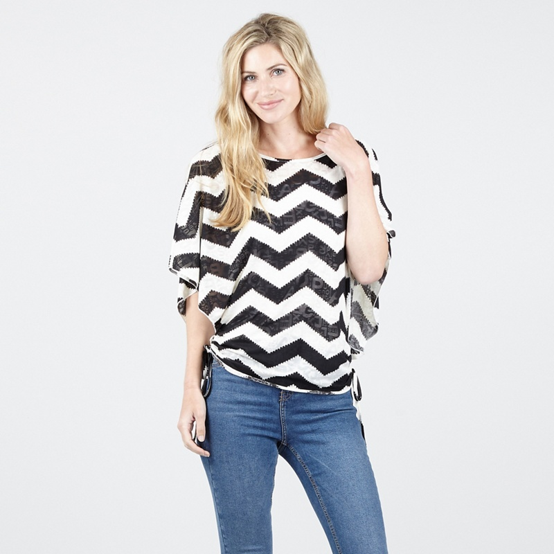426b2ef4fc78b Batwing Tops  Ladies Batwing Tops   Blouses - batwing tops Home Page