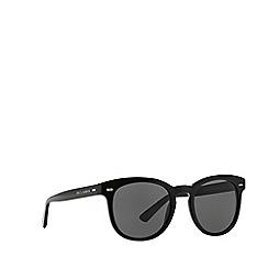 Dolce & Gabbana - Black DG4254 phantos sunglasses