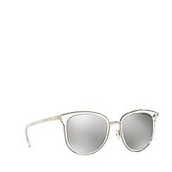 Michael Kors - Clear MK1010 phantos sunglasses