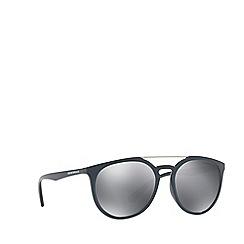Emporio Armani - Grey  EA4103 phantos sunglasses
