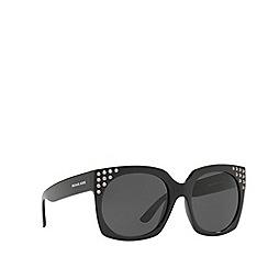 e5eac515619b black - Michael Kors - Sunglasses - Women | Debenhams