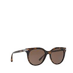 Dolce & Gabbana - Havana 0DG6117 phantos sunglasses