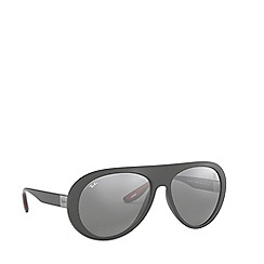 Ray-Ban - 0RB4310M Pilot Sunglasses