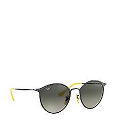 Ray-Ban - 0RB3602M Phantos Sunglasses