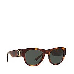 Versace - 0VE4359 Pillow Sunglasses
