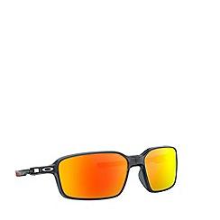 Oakley - Siphon Rectangle Sunglasses