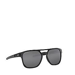 Oakley - Latch Beta Square Sunglasses