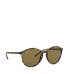 Ray-Ban - 0RB4371 Phantos Sunglasses