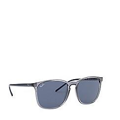 Ray-Ban - 0RB4387 Phantos Sunglasses