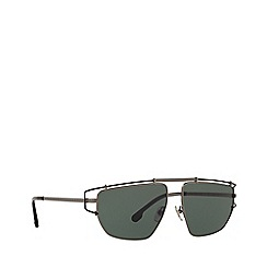 Versace - Black 0ph3109 phantos sunglasses