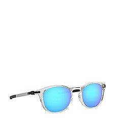 Oakley - Pitchman R Round Sunglasses